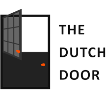 The Dutch Door