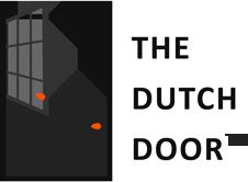The Dutch Door